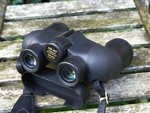 Opticron HR WP 10x42 Binoculars waterproof Japanese made