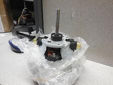 Panasonic Motor Unit Fan V5760 V5746  5746298 part number