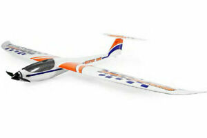 Dynam Sonic 185 Glider. 1850mm Wingspan. Without Tx,Rx,Batt. DYN8929