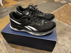 Reebok Floatride Run Fast 2.0 UK10 Running Shoes Brand New