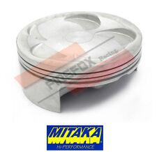 Yamaha YZF450 2003 - 2009 95.00mm Bore Mitaka Racing Piston Kit 94.97mm (C)