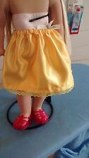 18 Inch Doll Clothes Handmade  * Skirt  *