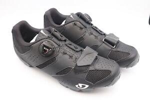 Giro Cylinder W Women's SPD BOA MTB cycling shoe EU40 UK 6.5