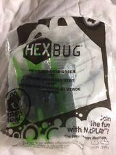 Hexbug Crab Green McDONALDS HAPPY MEAL TOYs 2014 New #4