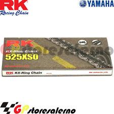 CATENA RK 525XSO YAMAHA 600 YZF R6 2004