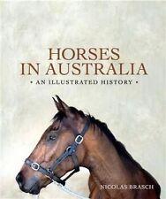 Illustrated History Non-Fiction Books in English Australian