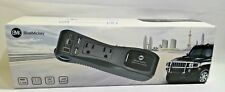 Car Power Inverter BMK 200W Powerful Converter Dual USB Ports Car Charger