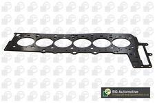 Cylinder Head Gasket fits BMW 335D F31 3.0D 13 to 19 N57D30B BGA 11128509153 New