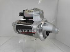 ANLASSER Auris Corolla E12 - 1.4 - 1.6 VVT- 1.4VVT- 1.6VVT- top