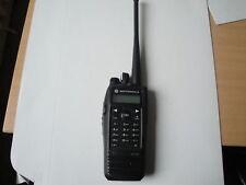 TWO WAY RADIO MOTOROLA DP3600 UHF 403-470 MHZ 4W