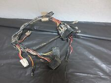 2007 Arctic Cat Prowler 650 4x4 UTV Small Wiring Harness Loom (220/84)