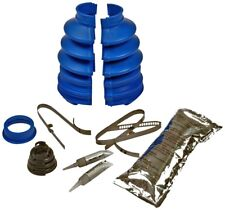 CV Joint Boot Kit Dorman 614-632