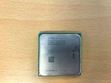 AMD Sempron SDA3300AIO2BX