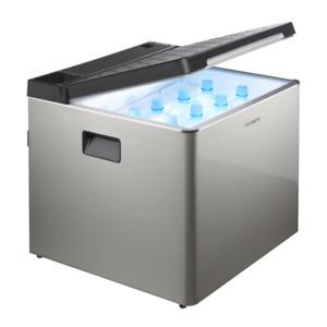 Dometic Combicool ACX3 40 (12v/240V + Gas) Picnic Cool Box