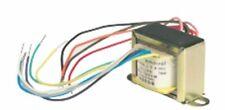 New listing Bogen Speaker Matching Transformer T725 765368481297