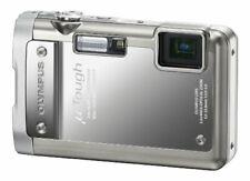 Olympus Waterproof Digital Camera u-Tough 8010 uTough-8010
