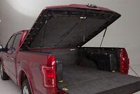 "Tonneau Cover-SR5, 66.7"" Bed, Fleetside Undercover fits 2014 Toyota Tundra"