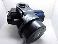 Meade ETX-125 Telescope Great condition