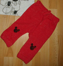 a6606ca0cf Disney 100% Cotton Trousers & Shorts (0-24 Months) for Girls for ...