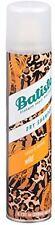 Batiste Dry Shampoo, Wild 6.73 oz