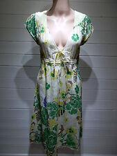 Monsoon Regular Floral Casual Dresses for Women