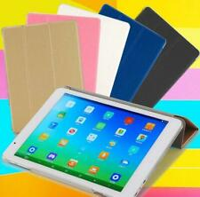 """Ultra Slim PU Leather Stand Case Cover For 9.7"""" Teclast X98 Plus II 2"""
