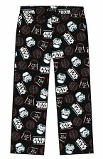 Men's official merchandise 100% COTTON Lounge Pants DISNEY RRP £14.99 STAR WARS