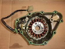 Limastator Lichtmaschinenstator Stator Générateur HONDA CBR 125 [jc34a] (x743)