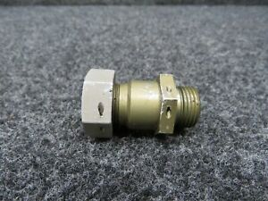 CPW3034026 Pratt and Whitney PT6 Switch Assembly (C20)