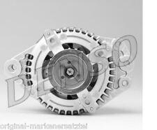 Generator Lichtmaschine BMW Mini R50 R53 One D DENSO ORIGINAL DAN981 DAN 981
