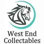 West End Collectables