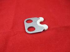 Mazda Miata 1991-2005 Detachable hard top lock plate NA01-R1-863