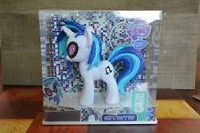DJ Pon-3 2013 Comic Con Exclusive My Little Pony Collectible Figure Funko