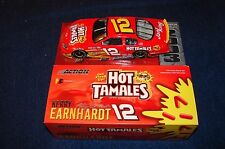 KERRY EARNHARDT 2003 ACTION NASCAR 1:24 HOT TAMALES (VN28)