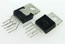 LA78041 Original Pulled Sanyo Integrated Circuit