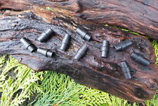 10 x 4MM LANYARD SAFETY BREAKAWAY CONNECTORS FOR BUSHCRAFT SURVIVAL LANYARDS