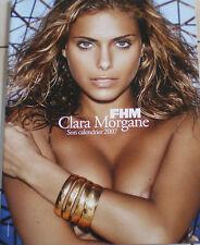 Französische Männermagazine