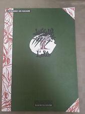 I Quaderni dei Ragazzi-L'Olio-Centro di Documentazione X L'educazione Alimentare
