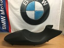 BMW Dual Comfort Seat Low for 2011-2014 R1200R
