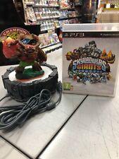 Skylanders Giants Expansion Booster Pack PS3 USATO GARANTITO
