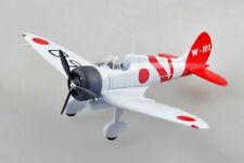 Articoli di modellismo statico scala 1:72 per Mitsubishi