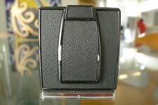 Hasselblad Waist Level Finder Latest Version Black Excellent+