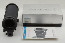 Hasselblad Automatic Bellows Extension [Excellent] from Japan (01-A92)