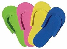 Disposable Spa Pedicure Chair Slippers Flip Flop 360 Pairs Premium Quality