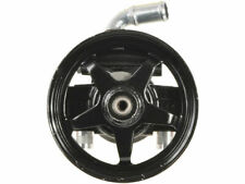 Power Steering Pump Cardone M175FF for Lincoln MKS MKT 2009 2010 2011 2012