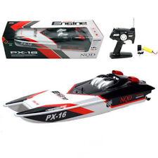 """30"""" STORM Motor PX-16 Racing RC Venta De Radio Control Remoto barco catamamaran 1/16"""