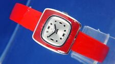 Vintage Retro Revue Mechanical Ladies Fashion Watch NOS 1960s New Old Stock