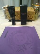 Cle De Peau Beaute Correcting Cream Veil Spf 21 Travel Size 7 ml~Travel Sz +mask