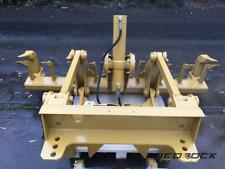 Cylinder fits CAT 12H 140H 160H 12K 12M 12G 140G & More Motor Grader