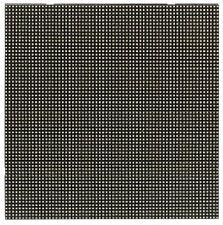 10PCS P2.5 PH2.5 64*64 Pixel Full Color RGB LED Display Module Board Panel